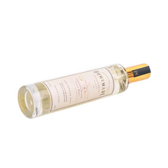 Homemade Aromaterapi Papatya Suyu 100 ml