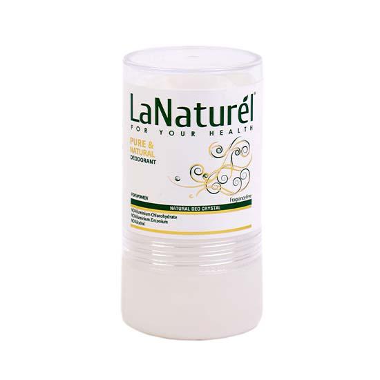 LaNaturel Stick Kokusuz Bayan 130 gr